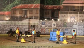 JAMAICA_MILITARY_TATTOO_2012 (61)